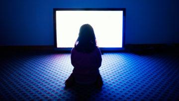 Как выбрать светодиодный экран